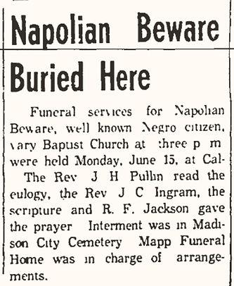 nap ben Jun 18 1964.jpg
