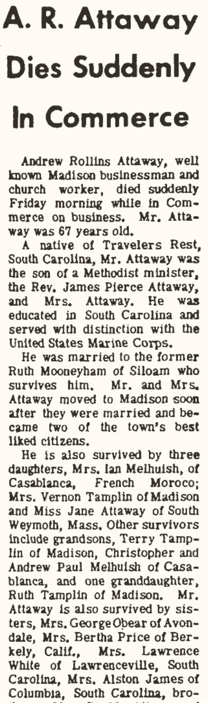 attaway Oct 6 1966 Mad 1.jpg
