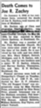 ZACHRYJoe1948-MAD.jpg