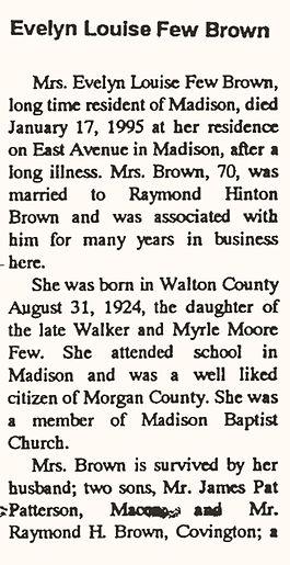 Evelyn Mad Jan 19 1995 1.jpg