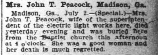 PEACOCK EllaDuncan-1903.jpg