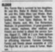 FuneralNotice_ELDER_FannieMae_1988.jpg