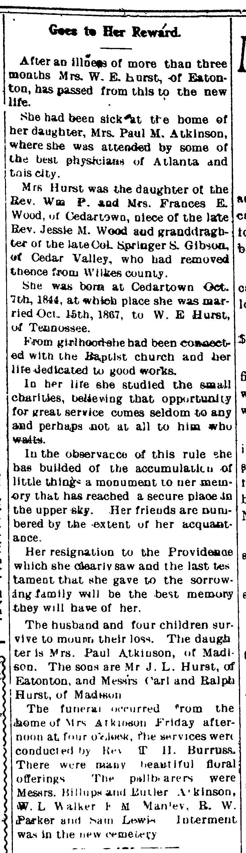 hurst_sarahevelynwood_1908-obituary.jpeg