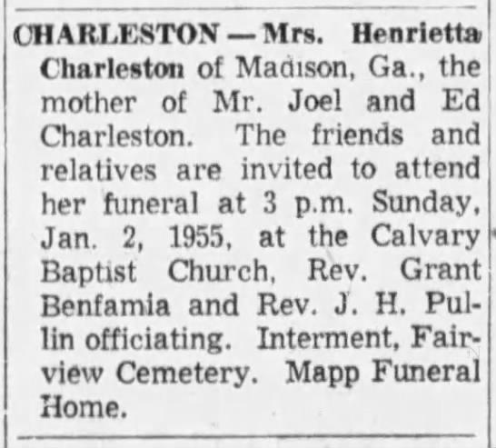 charleston_henrietta_1955-funeralnotice..jpg