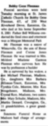 AAA Fleeman Sept 13 2001 Eatonton.jpg
