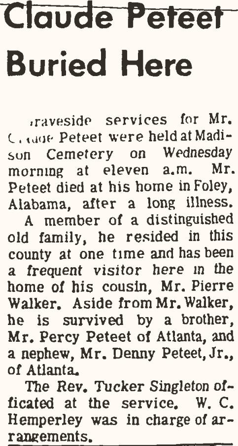 peteet claud sept 29 1966.jpg