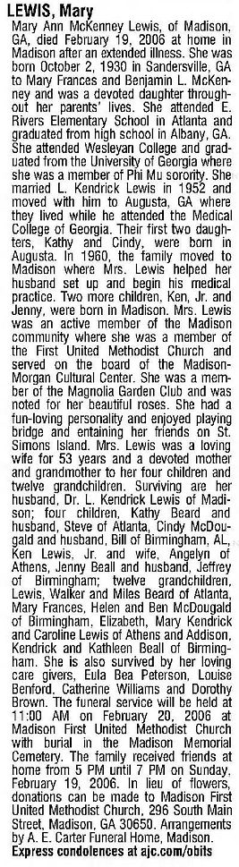 Obituary_for_Mary_Lewis__1930_2006.jpg