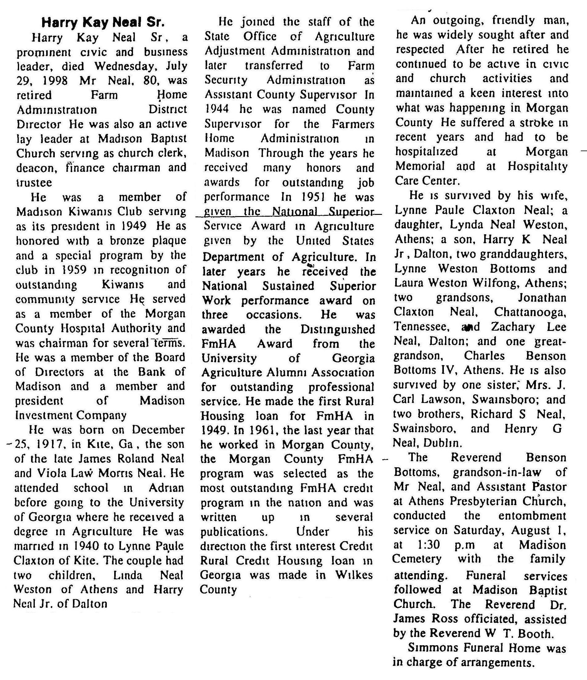neal_harrykay_1998-obituary.jpeg