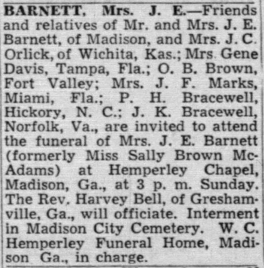 barnett_sallybrownmcadams_1949-funeralno.jpg