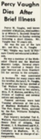 VAUGHN_PERCY-1966.png
