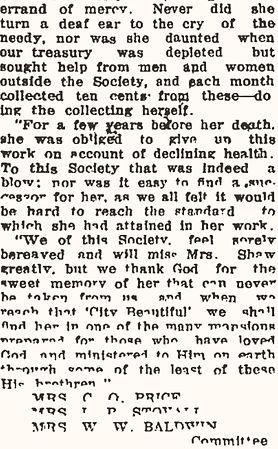 shaw mad jan 17 1919 2.jpg