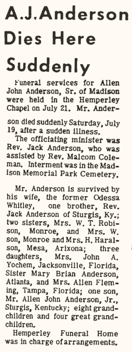 MM Anderson Mad Jul 24 1969.jpg