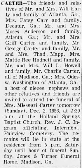 FuneralNotice_CARTER_Missouri_1956.jpg