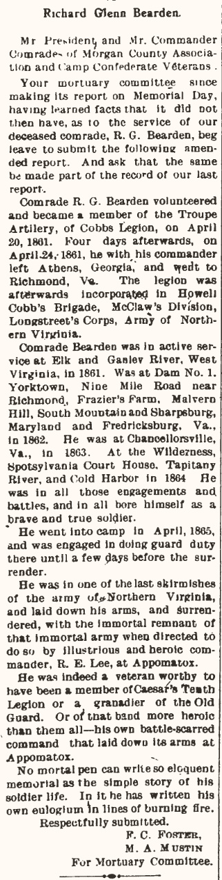 bearden may 8 1908 Mad.jpg