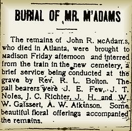 McADAMS-JR-1920.png