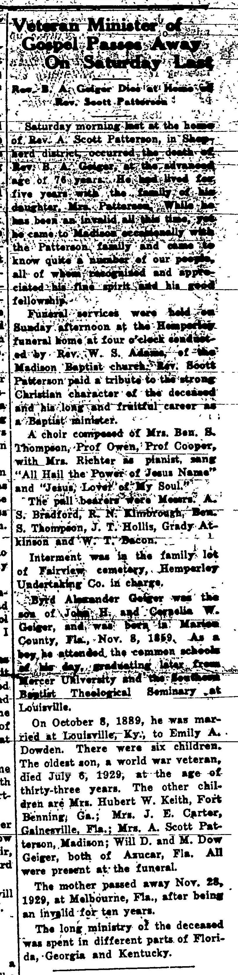 geiger_byrdalexander-1935-obituary.jpeg