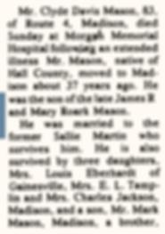 mason 1 feb 9 1978.png
