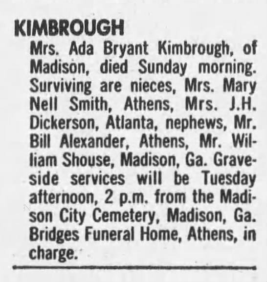 kimbrough_adabryant_1977_funeralnotice.j