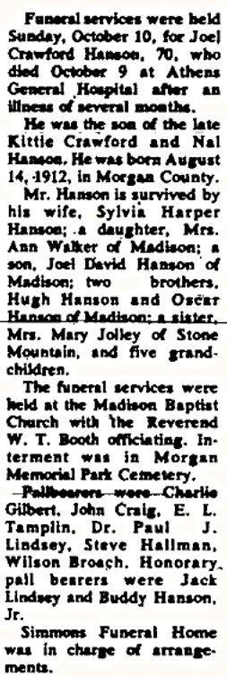 13_Obituary_HANSON-JoelCrawford-1982.jpg