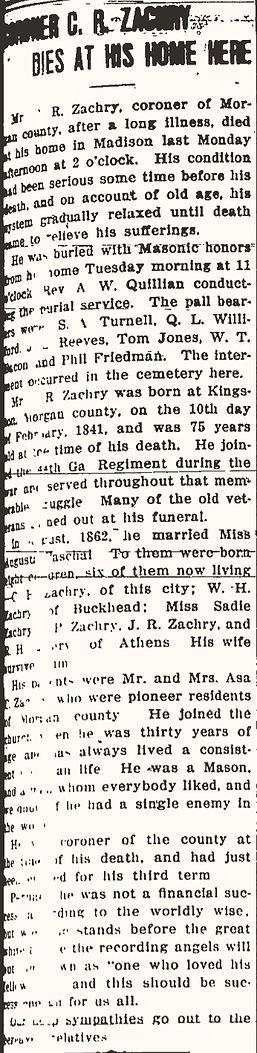 zachry july 28 1916.jpg