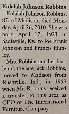 Mad Robbins 1.JPG