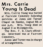 DeathNotice_YOUNG_MrsCarrie-1967.png