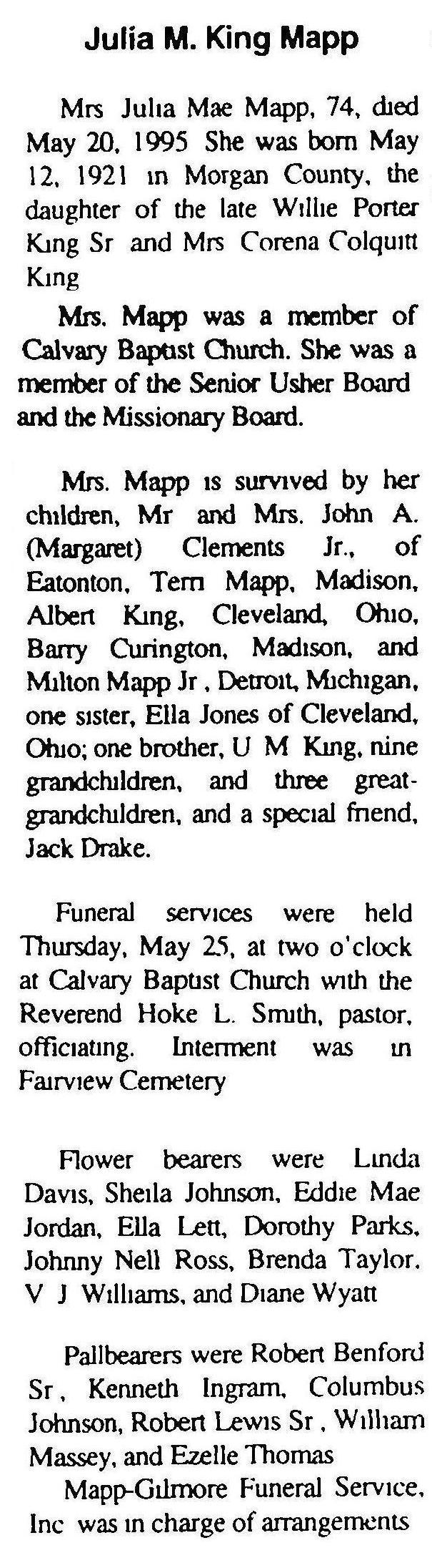 mapp_juliamaeking-1995-obituary.jpeg