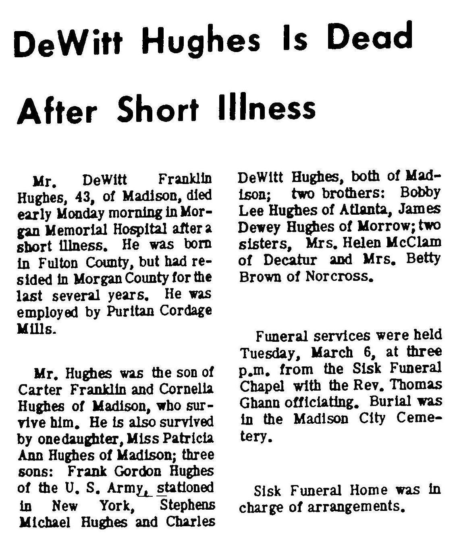 hughes_dewittfranklin_1973-obituary.jpeg