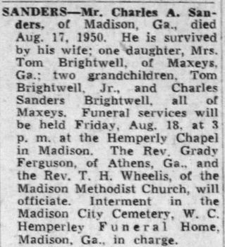 SANDERS_CharlesAlexander-1950-funeral.jp