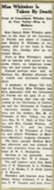 WHITAKER_NancyBelle-SISTER-1938.png