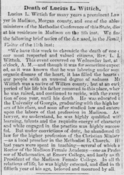 WITTICH_LLRev-1854-Macon.jpg