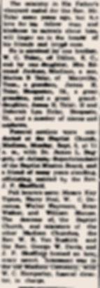Obituary_TOLAR-RevJamesN-1955.jpeg