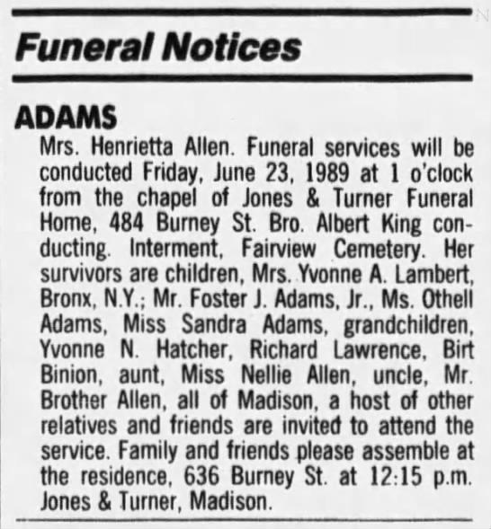 FuneralNotice_ADAMS_HenriettaAllen_1989..jpg