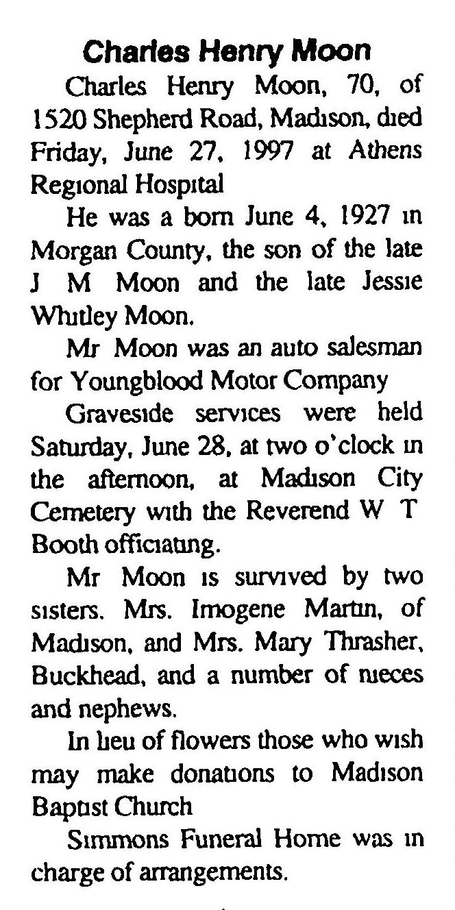 moon_charleshenry_1997-obituary.jpeg