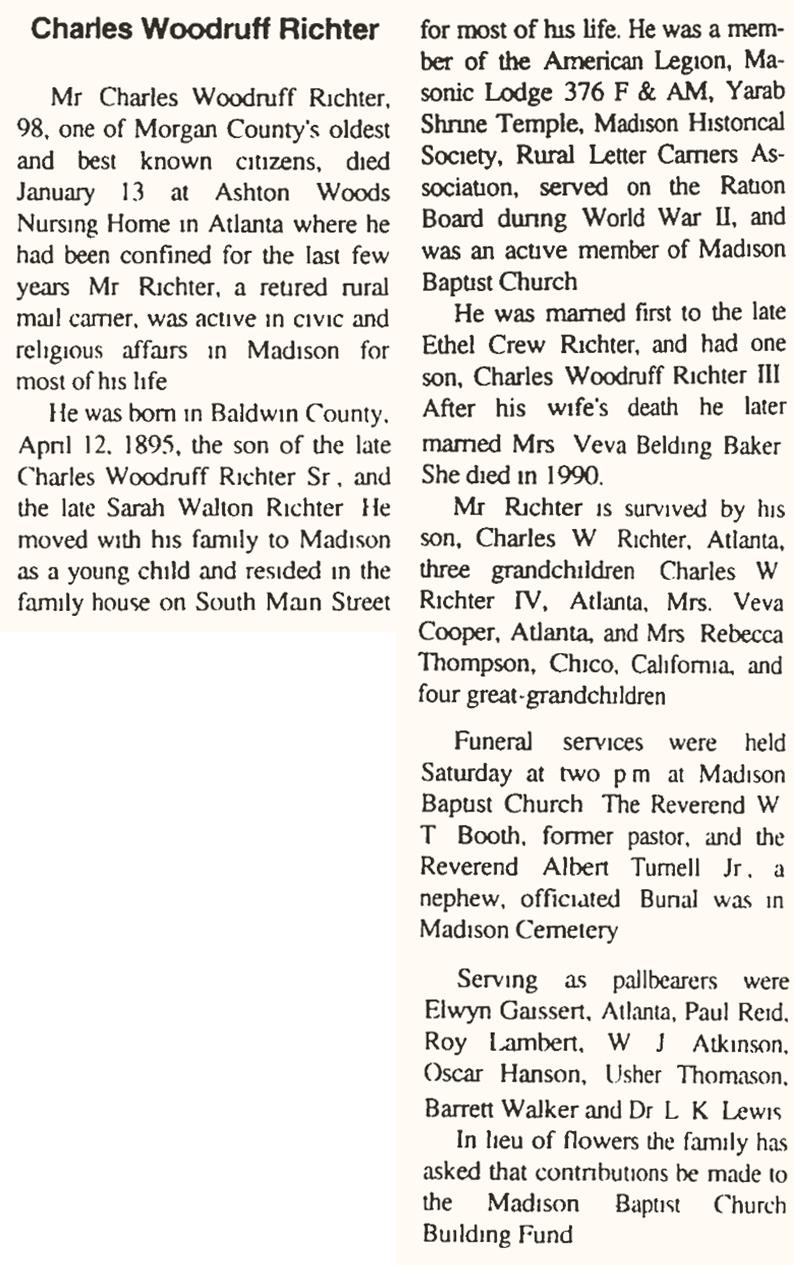 richter woodruff jr jan 20 1994 Mad.png