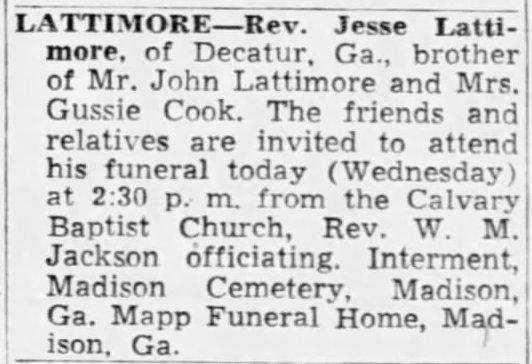 lattimore_jesse_1951_funeralnotice.jpg