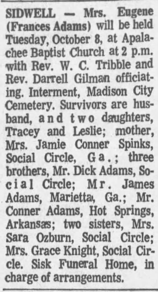 sidwell_francesadams_1974-funeralnotice..jpg
