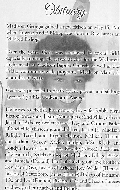 Bishop Eugene A.jpg