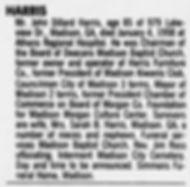 harris_johndillardjr-obituary.jpg