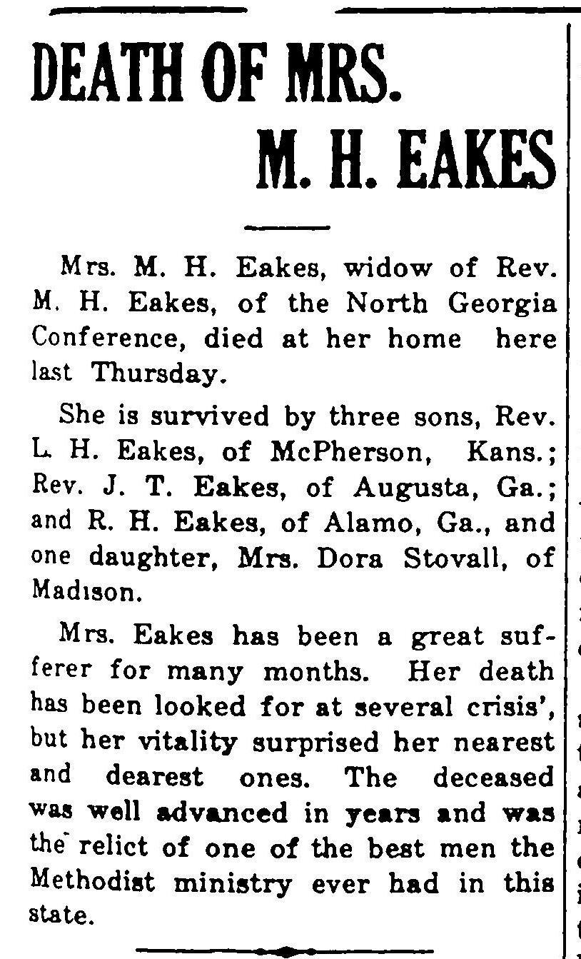 eakes_elmiradavisjohnston_1921-obituary..jpeg