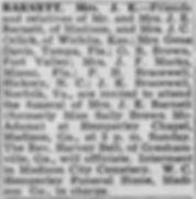 barnett_sallybrownmcadams_1949-funeralno