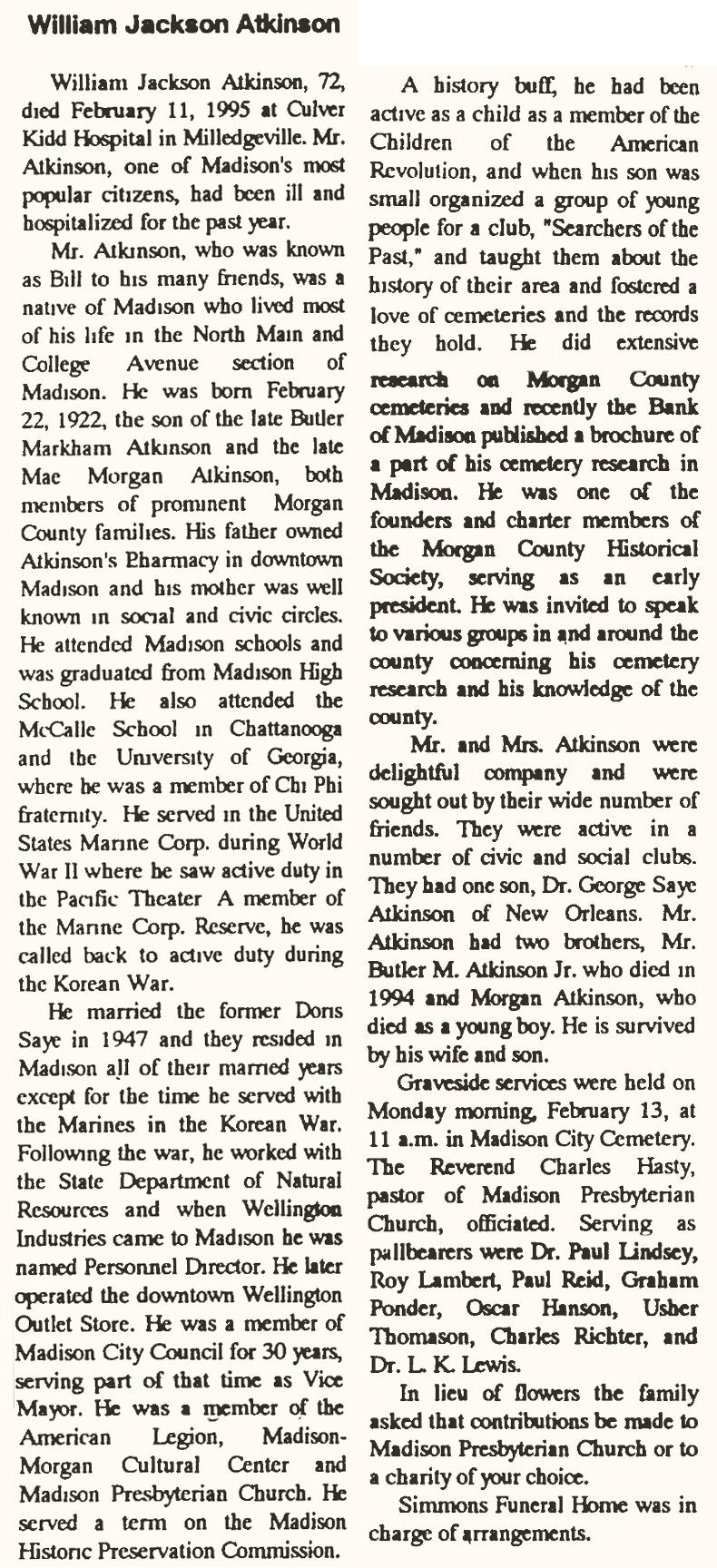 Atkinson JW Feb 16 1995 Mad 1.png