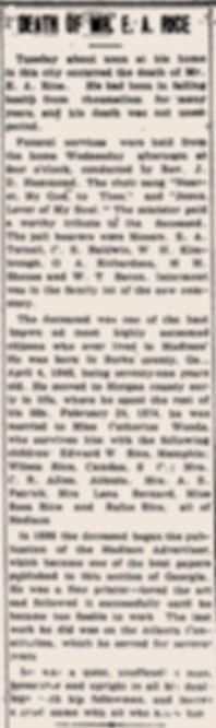 Obituary_RICE-EA-1919.jpg