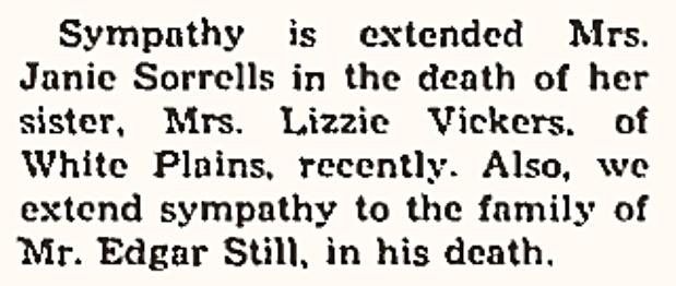 lizzie walton july 18 1951.jpg