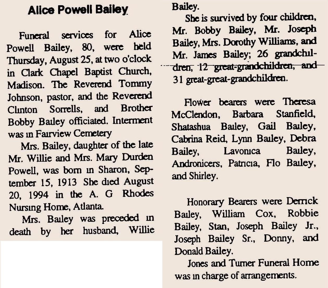 Obituary_BAILEY-AlicePowell-1994.jpg
