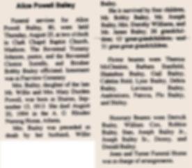 Obituary_BAILEY-AlicePowell-1994.jpg