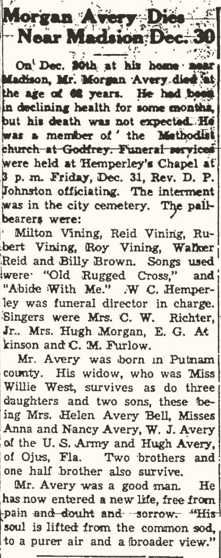 Jan 7 1944 M Avery.jpg