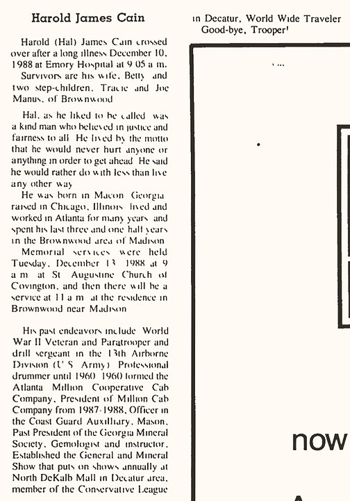MM Cain Dec 22 1988.jpg