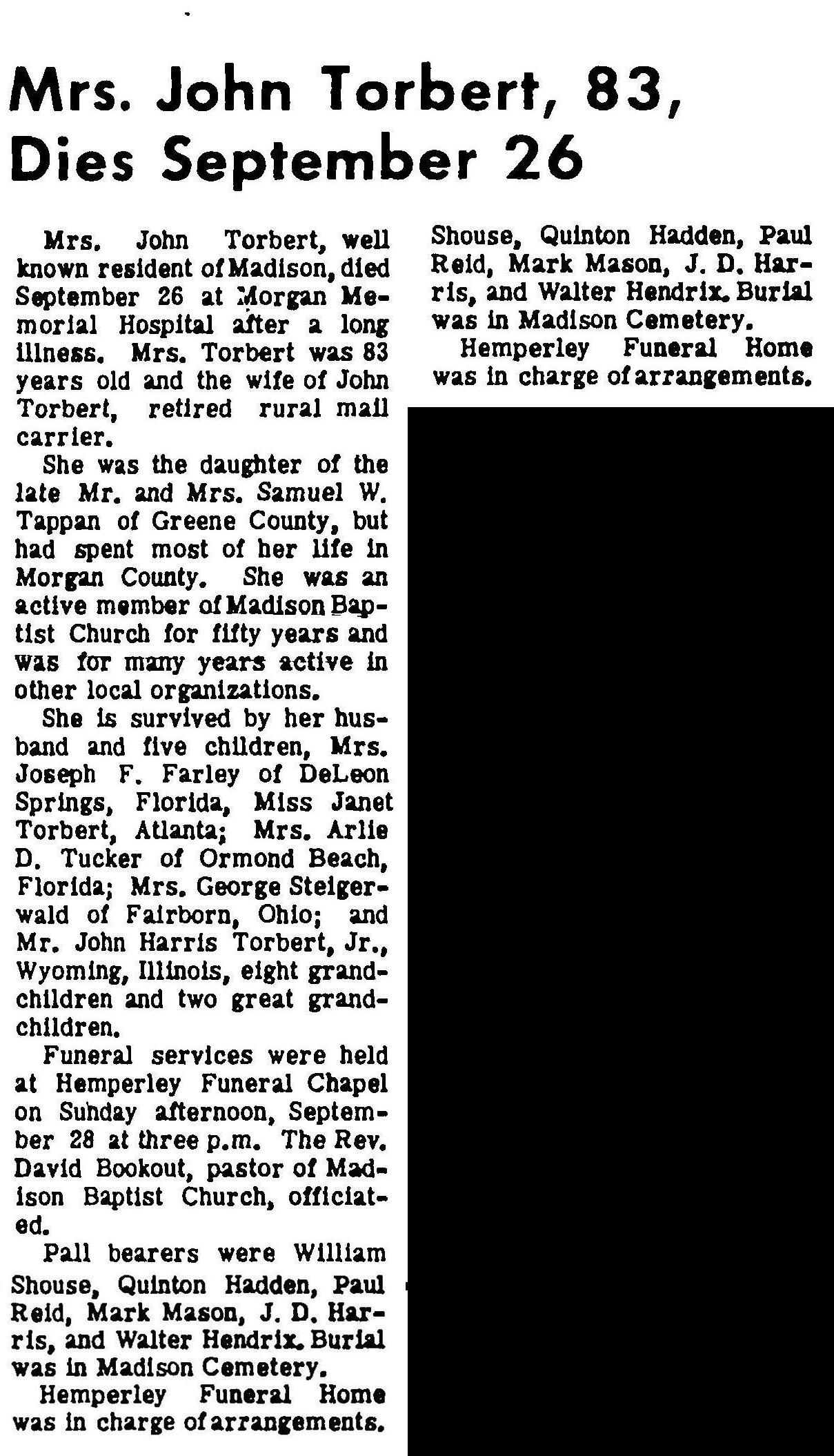 torbert_williemaetappan_1969-obituary.pn