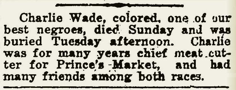 wade-charlie-1920.png